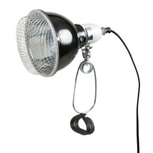 Reflektor-Klemmleuchte-mit-Schutzgitter