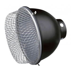 Reflektor-Set-für-Pro-Socket